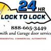 locktolock profile image