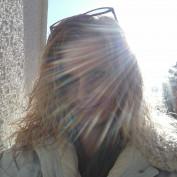 Crystal Rhea profile image