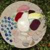 Enhancing your Garden or Patio with Mosaic Art