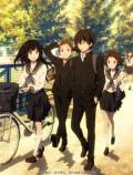 7 Anime like Hyouka