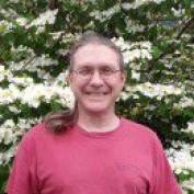 hostaguy profile image