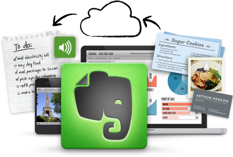 http://evernote.com/media/img/products/hero_evernote.png