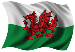 Speak Welsh Instantly