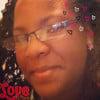 RochiUnicorns profile image