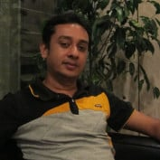 rousho profile image