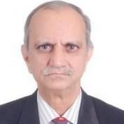 hafeezrm profile image