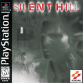 Silent Hill - Retrospective Review