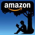 How to Self-Publish on Amazon KDP