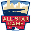 Does the MLB All-Star Game Really Count?