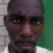 Richardwilliamsjr profile image