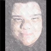 Brandon Martin profile image