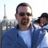 Mark Hamilton profile image