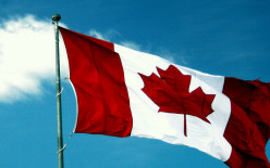Spotlight On: Canada's New 2014 Copyright Law -