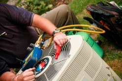 Tips for hiring a HVAC Contractor