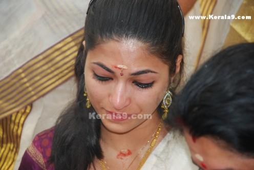 erotic stories in malayalam. Malayalam Actress at Attukal Pongala in Set ...