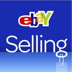 Top 5 Mistakes eBay Sellers Make: Tips for effective Selling on eBay