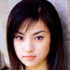 dvorced2008 profile image