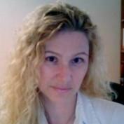 Kathleen Roberts profile image