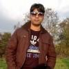 manmohansingh85 profile image