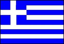 Speak Greek Instantly