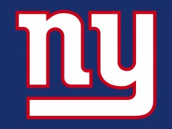 2017 NFL Season Preview- New York Giants