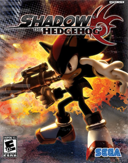 This game was released November 15, 2005