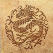dragonbear profile image
