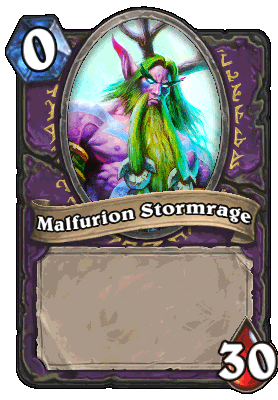 The Best Hearthstone Class!