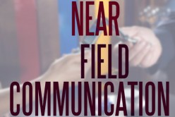 NFC For Beginners Part 1: What is Near Field Communication
