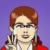 Keri Armbruster profile image