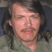 BriceAMatson profile image