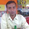 SatendraSaini profile image