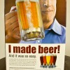 Mr Beer - a home brewing experiment