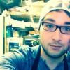 Antony Mendes profile image