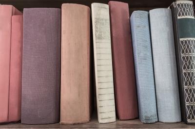 Image courtesy of vorakorn / FreeDigitalPhotos.net
