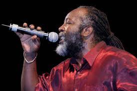 Jamaica's Reggae Icon