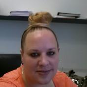 Victoria Baughman profile image