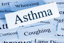 Asthma-Conventional, Nutritional,Herbal and Lifestyle Treatments