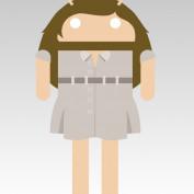 Emelie Sosa profile image