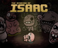 How to Beat the Binding of Isaac