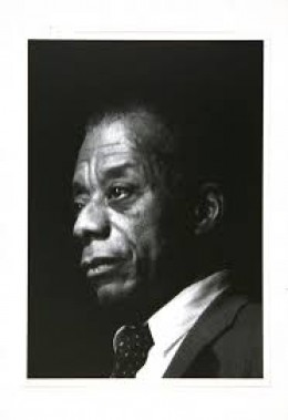 the use of symbolism in the short story sonnys blues by james baldwin
