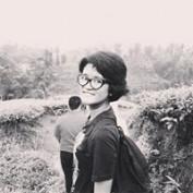 Hesti Wu profile image