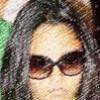 sarah mcgraw profile image