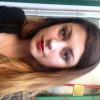 enina profile image