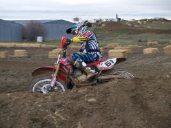 Kids 70cc Dirt Bikes: What Are Your Options?