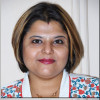 Saswati CM profile image