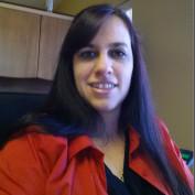 Lady Miel profile image