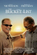 Jack Nicholson, Morgan Freeman, Kopi Luwak and One Funny Animal