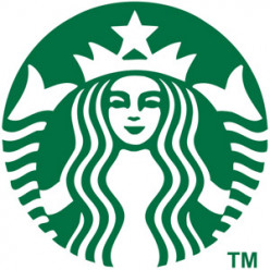 If You Love Starbucks, You're Going to Want to Read This!
