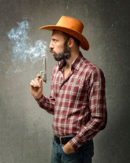 Smokin' - A DMCA Takedown Notice will put a solid end to any copy of your hub.